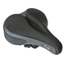 Bell Mountain Bicycle Seat ABC70