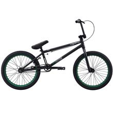 Eastern Bikes Griffin 2013 Edition BMX Bike ABCD4