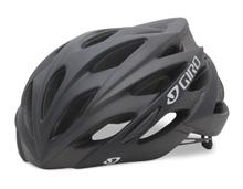 Giros Savant Road Bike Helmet ABCD16